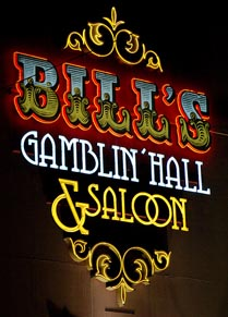 bills-gamblin-hall