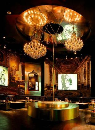 Gallery Nightclub