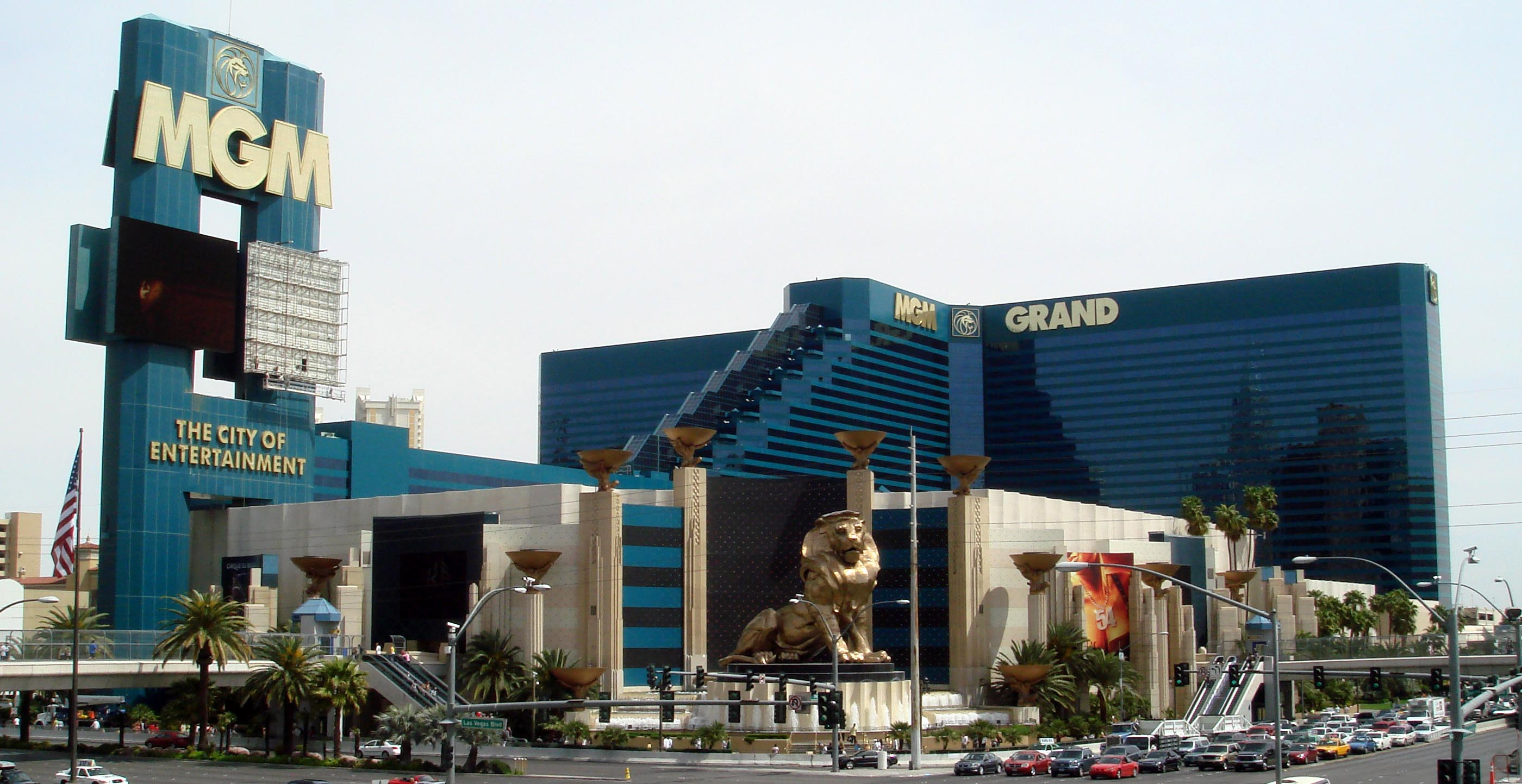 mgm_day