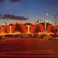 History Past hotel links: Sans Souci (1955) In 1963, the name was changed to the Castaways Hotel & Casino when a group of investors headed by Ike P. LaRue of […]
