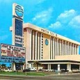 The Marina Hotel, located at 3805 Las Vegas Boulevard, opened in 1975 as a 714-room hotel and casino. In 1989 Kirk Kerkorian bought the Marina Hotel and the Tropicana Country […]