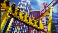 The Roller Coaster will lift you up 203 feet, drop you down 144 feet and leave you coasting at 67 mph. This Las Vegas ride experience simulates a jet fighter's […]