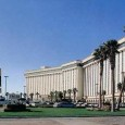 The Hacienda operated on the Las Vegas Strip from 1956 to 1996. It was one of four Hacienda properties owned by Standard Motels, Inc., with the other three being […]