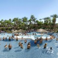 The Hard Rock Hotel and Casino is an entertainment resort owned and operated by Brookfield Asset Management and Warner Gaming, LLC.. The property is located on 16.7acres (6.8ha) on the […]