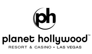 Film Footage of the implosion of the original structure was used in the closing credits of the film The Cooler. This casino was used in the filming of Going in […]