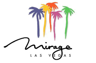 Film The poker room at The Mirage was the dream destination of Matt Damon's character in the movie Rounders. The movie Vegas Vacation was filmed mainly at The Mirage. The […]