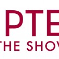 Striptease The Show is an ultra sexy and fun topless production that has a dazzling display of elaborate sets and state of the art props. Striptease The Show stars the […]