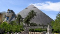 Luxor Las Vegas is a 30-story hotel, which is operated by MGM Resorts International, features a 120,000 sqft (11,000m2) casino floor that includes over 2,000 slot machines and 87 table […]
