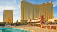 Mandalay Bay Resort and Casino is a 44-story luxury hotel casino. Five floors (floors 35–39) of the main hotel building are occupied by the five-star and AAA Five-Diamond Four Seasons […]
