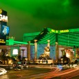 The MGM Grand Las Vegas is the 2nd largest hotel in the world and2nd largest hotel resort complex in the United States behind The Venetian. The MGM Grand was the […]