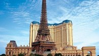 Paris Las Vegas is owned and operated by Caesars Entertainment Corp.. As its name suggests, its theme is the city of Paris in France; it includes a half scale, 541-foot-tall […]