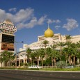 The Sahara Hotel and Casino is a closed hotel casino with 1,720 guestrooms and suites and a casino covering more than 85,000 sq ft (7,900 m2), and sits on 55 acres (22 ha) including the […]