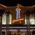 History In the early 1990s, The Stratosphere was conceived by Bob Stupak as an addition to his Vegas World casino. At the conception of the project, one of the planned […]