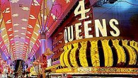 The Four Queens Hotel and Casino is located in downtown on the Fremont Street Experience. Home to the Queen's Machine, the world's largest slot machine, the 690 room hotel and […]
