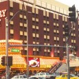 The Barbary Coast Hotel & Casino was a hotel and casino located on the Las Vegas Strip owned and operated by Boyd Gaming Corporation. With only 196 rooms, it was […]
