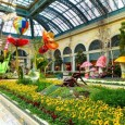 The hotel also contains a Conservatory and Botanical Gardens. The displays are changed out five times a year and reflect the current season (winter, Chinese New Year, spring, summer, and […]