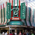 Binion's Gambling Hall & Hotel is a hotel and casino located in downtown on the Fremont Street Experience. The casino is named for its founder, Benny Binion and has 366 […]