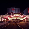 History Circus Circus was opened on October 18, 1968 by Jay Sarno, becoming the flagship casino for Circus Circus Enterprises. At its opening, the $15 million facility only included a […]