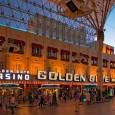 The Golden Gate Hotel & Casino is located at One Fremont Street. A part of the Fremont Street Experience, it is the oldest and smallest hotel (106 rooms) on the […]