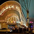 History [singlepic id=369 w=320 h=240 float=left]The Golden Nugget was originally built in 1946, making it one of the oldest casinos in the city. Steve Wynn bought a stake in the […]