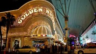 The Golden Nugget Las Vegas is a luxury casino-hotel on the Fremont Street Experience. It is the largest casino in the downtown area, with a total of 2,345 deluxe guest […]