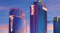 The Palms Casino Resort, also known simply as the Palms, has 702 rooms and suites and contains a 95,000 sq ft (8,800 m2) casino, a recording studio and a 2,200 seat showroom. The […]