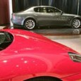 "Wynn Las Vegas was the first resort to include a luxury car dealership. Brand new factory-authorized cars include the Ferrari and Maserati brands. Used cars are sold ""as-is"" and include […]"