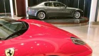 """Wynn Las Vegas was the first resort to include a luxury car dealership. Brand new factory-authorized cars include the Ferrari and Maserati brands. Used cars are sold """"as-is"""" and include […]"""