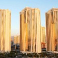 On December 20, 2003, MGM Resorts International and Turnberry Associates announced the formation of a partnership to build a luxury condo hotel, stating that they would build up to six […]