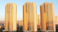 The Signature at MGM Grand is a condo-hotel built by a partnership between MGM Mirage and Turnberry Associates on the location of MGM Grand's closed theme park. It features three […]