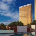 THEHotel is a 43-story 1,117 luxury suite hotel owned and operated by MGM Resorts International. Historically all rooms in The Hotel were suites of at least 750 sq ft (70 m2). The suites […]