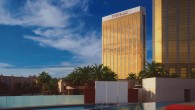 THEHotel is a 43-story 1,117 luxury suite hotel owned and operated by MGM Resorts International. Historically all rooms in The Hotel were suites of at least 750sqft (70m2). The suites […]