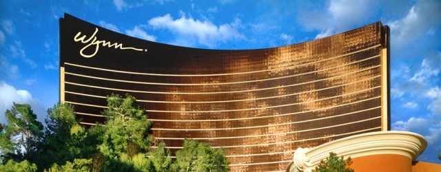 "Wynn Las Vegas (""Wynn"") is a super luxury resort and casino. The US $2.7 billion resort is named after casino developer Steve Wynn and is the flagship property of Wynn […]"