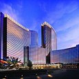 History Aria was conceived by MGM Mirage (now MGM Resorts International) as part of the broader CityCenter development project, which was announced on November 10, 2004. The Architectural design of […]
