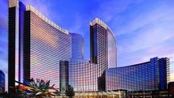 Aria Resort & Casino is a located within the CityCenter complex. Aria consists of two curved glass and steel highrise towers adjoined at the center. It opened on December 16, […]