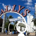 Bally's Las Vegas, formerly the MGM Grand Hotel and Casino, features 2,814 extra-sized guestrooms that are 450 sq ft (42 m2) or larger and over 175,000 sq ft (16,300 m2) of banquet and meeting space. […]