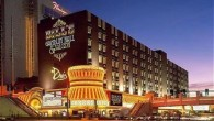 Bill's Gamblin' Hall and Saloon features 198 rooms (including 12 suites) and a 17,200-square-foot (1,600 m2) casino containing over 440 slots and table games. There is also a poker room […]