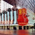 Binion's Horseshoe, also known as the Horseshoe Casino or simply The Horseshoe, was a hotel and casino located in downtown Las Vegas, Nevada on what is now the Fremont Street […]