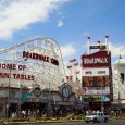 The Boardwalk Hotel and Casino was owned and operated by MGM Mirage. It was part of the Holiday Inn hotel chain but left after being acquired by Mirage Resorts. It […]