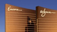 Encore Las Vegas or Encore at Wynn Las Vegas (often just called Encore) is connected to its sister resort, Wynn Las Vegas; both are owned by Wynn Resorts Limited, headed […]