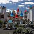 The Excalibur Hotel and Casino is situated at the Tropicana – Las Vegas Boulevard intersection. The hotel is linked by overhead pedestrian bridges to neighboring casinos to the north (New […]