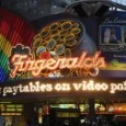 Fitzgeralds Casino and Hotel is a 34-story, 638-room hotel and casino in downtown. It is owned by Barden Nevada, a subsidiary of The Majestic Star Casino, LLC. Fitzgeralds has a […]