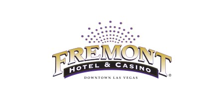 Film Many scenes from the Jon Favreau and Vince Vaughn movie Swingers were filmed inside the Fremont, including their games of blackjack The casino also appears periodically in the 1992 […]