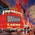 The Fremont hotel is located on 200 Fremont Street. It was designed by architect Wayne McAllister and opened on May 18, 1956 as the tallest building in the state of […]