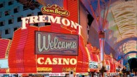 Address 200 Fremont Street Las Vegas, NV 89101 Opening date May 18, 1956 Theme – No. of rooms 447 Total gaming space 3,000 m² Costs – Casino type Land Owner […]