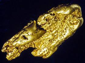 The world's largest gold nugget on display, the Hand of Faith, is displayed in the Golden Nugget lobby. Weighing 875 troy ounces or 27.21 kilograms and 46 centimeters in length, […]