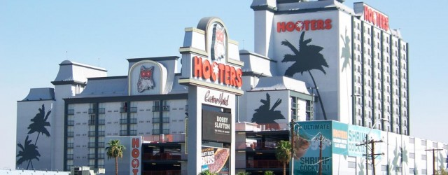 Hooters Casino Hotel is owned and operated by 155 East Tropicana, LLC (Florida Hooters, LLC 66.67% & EW Common, LLC 33.33%). It is located off the Strip next to the […]
