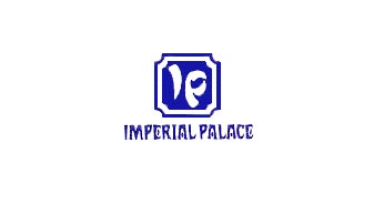 Film In Austin Powers: International Man of Mystery, the character Alotta Fagina stays at the Imperial Palace. [singlepic id=384 w=250 h=180 float=none] Video Games The Imperial Palace is in Grand […]