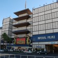 Imperial Palace is a 2,640 room hotel and a 75,000 sq ft (7,000 m2) casino located on the Las Vegas Mid Strip.The hotel has a chinese theme and opened in 1979. The hotel […]