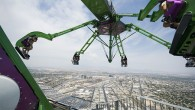 opened in 2005, at 900ft (270m) is the second highest thrill ride in the world; it dangles riders over the edge of the tower and then spins in a circular […]